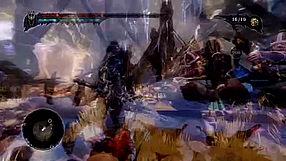 Overlord II #1