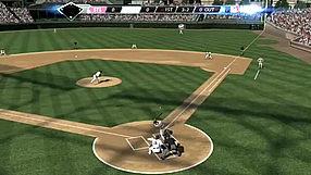 Major League Baseball 2K9 #2