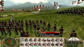 Empire: Total War zwiastun na premierę