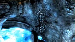 Tomb Raider: Underworld Laras Shadow DLC