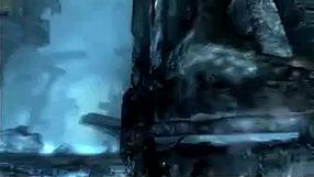 Tomb Raider: Underworld Laras Shadow - gameplay #2