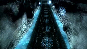 Tomb Raider: Underworld Laras Shadow DLC - zwiastun na premierę