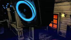 Scratch: The Ultimate DJ #1