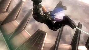 Ninja Gaiden Sigma II GDC 09