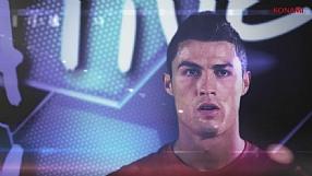 Pro Evolution Soccer 2013 zapowiedź wersji demo