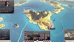 Total War: Rome II let's play - kampania (PL)