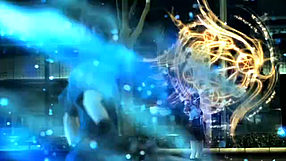 Final Fantasy XV #2