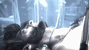 X-Men Origins: Wolverine Z dziennika developera #3
