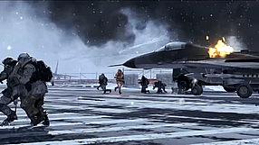 Call of Duty: Modern Warfare 2 teaser #2