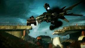 Terminator: Ocalenie #4
