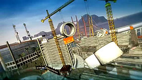 Burnout Paradise: The Ultimate Box Big Surf Island