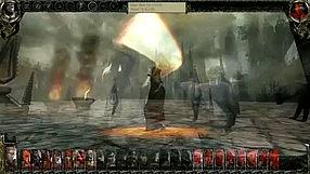 Disciples III: Odrodzenie E3 2009
