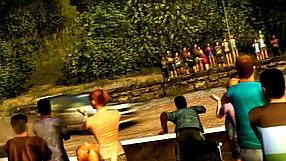 Colin McRae: DiRT 2 E3 2009