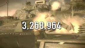 Battlefield 1943 Coral Sea