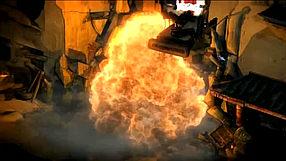Crackdown 2 E3 2009