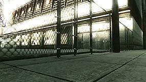 Dead Rising 2 E3 2009