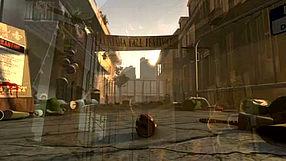 Left 4 Dead 2 E3 2009