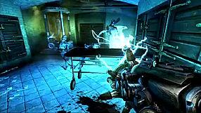 Wolfenstein E3 2009