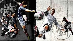 Pro Evolution Soccer 2010 E3 2009