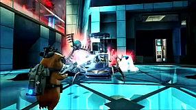 Załoga G E3 2009