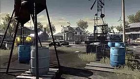 Homefront E3 2009