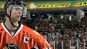 NHL 10 E3 2009
