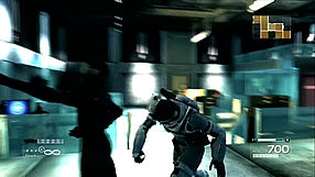Shadow Complex Remastered E3 2009