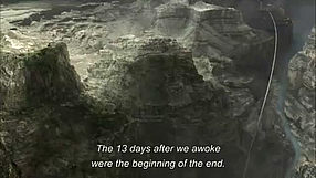 Final Fantasy XIII E3 2009