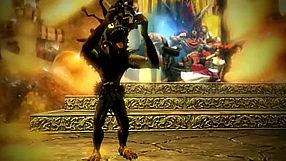 Overlord II E3 2009