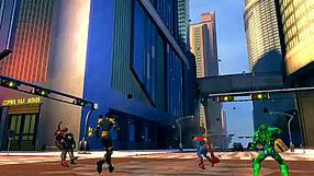 DC Universe Online #2