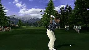 Tiger Woods PGA Tour 10 zwiastun na premierę #1