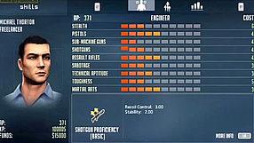 Alpha Protocol: Szpiegowska gra RPG Z dziennika developera #2 - wersja PL