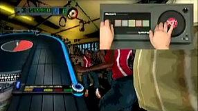 Scratch: The Ultimate DJ #2