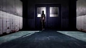 F.E.A.R. Online teaser