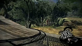 MotorStorm: Pacific Rift Speed DLC