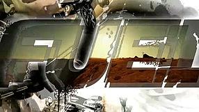Fuel zwiastun na premierę #2
