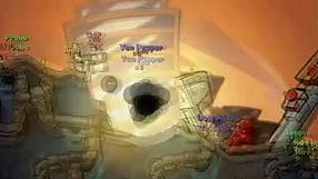 Worms 2: Armageddon #1