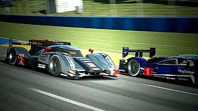 Gran Turismo Sport zwiastun z datą premiery