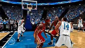 NBA Live 10 #1