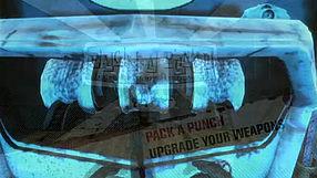 Call of Duty: World at War Map Pack 3 - zwiastun na premierę