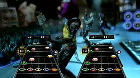 Guitar Hero 5 Rockfest