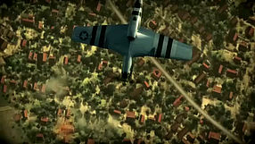 IL-2 Sturmovik: Birds of Prey multiplayer
