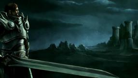 King Arthur: Fallen Champions gameplay #3