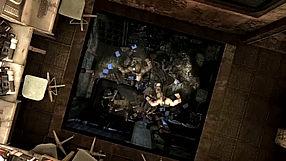 Batman: Arkham Asylum gadżety