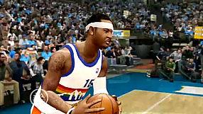 NBA Live 10 #2