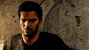 Uncharted 2: Pośród Złodziei gamescom 2009