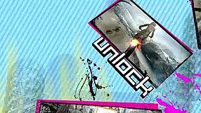 MotorStorm: Arctic Edge gamescom 2009
