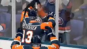 NHL 10 gamescom 2009