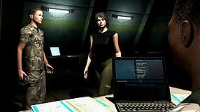 Twin Sector gamescom 2009