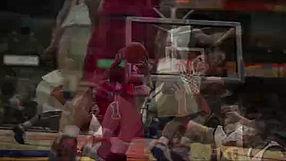 NBA 2K10 Derrick Rose